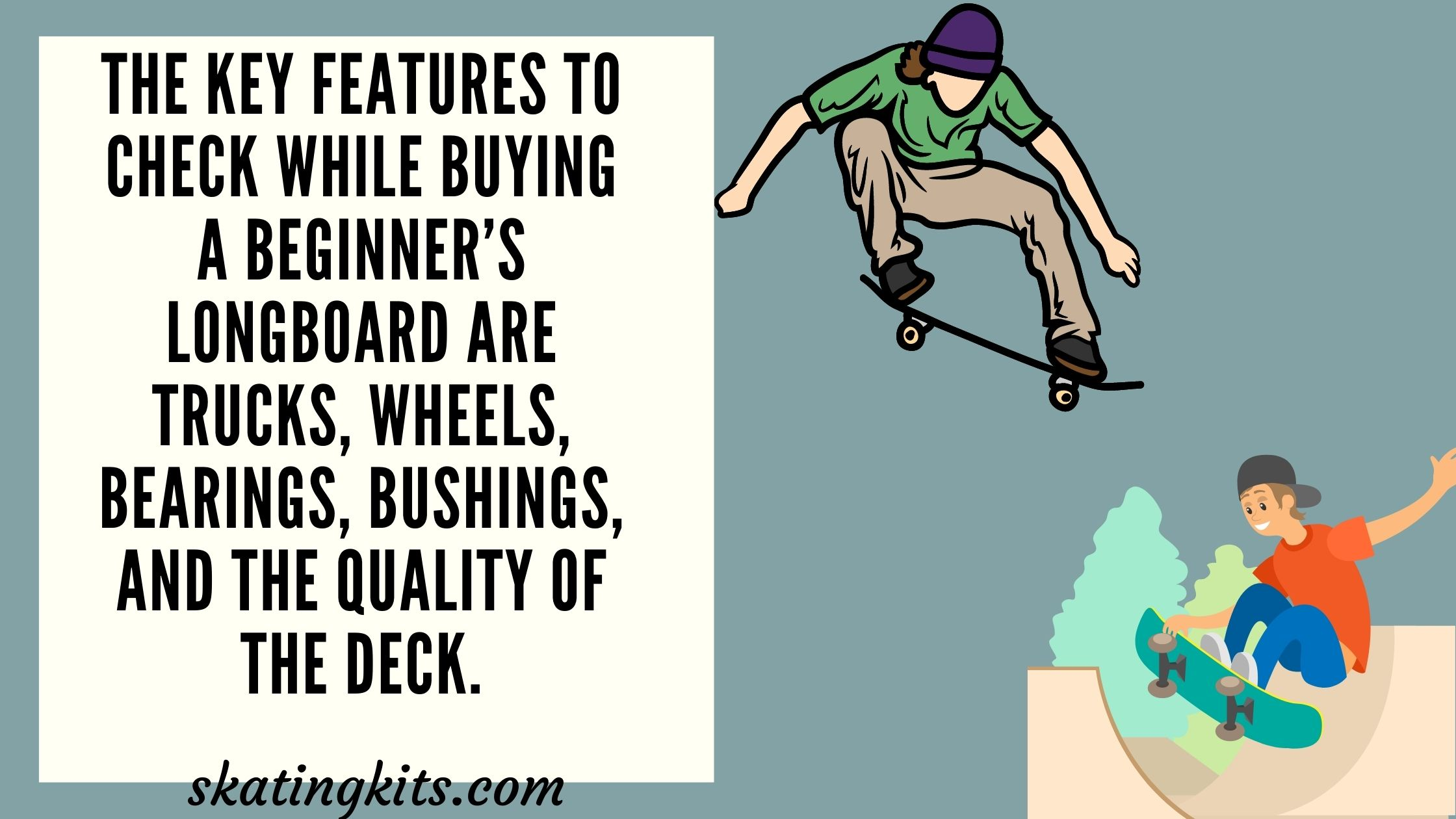 Best Longboards For Beginners kids and adults